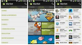 Скачать Приложение Tom Cat 2 Для Андроид В Play Market