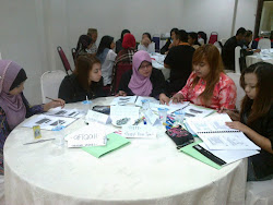 KURSUS INDUKSI PP-PPT (26-27.11.2011)