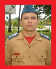 CAPITÃO WANDERLEY