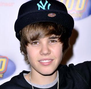 Justin%2BBieber
