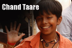 Chand Taare