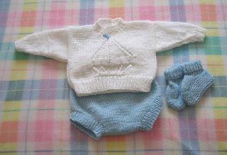 orgu bebek elbise modelleriret bebek orgu modelleri,2014 bebek örgüleri,derya baykal örgü tarifleri