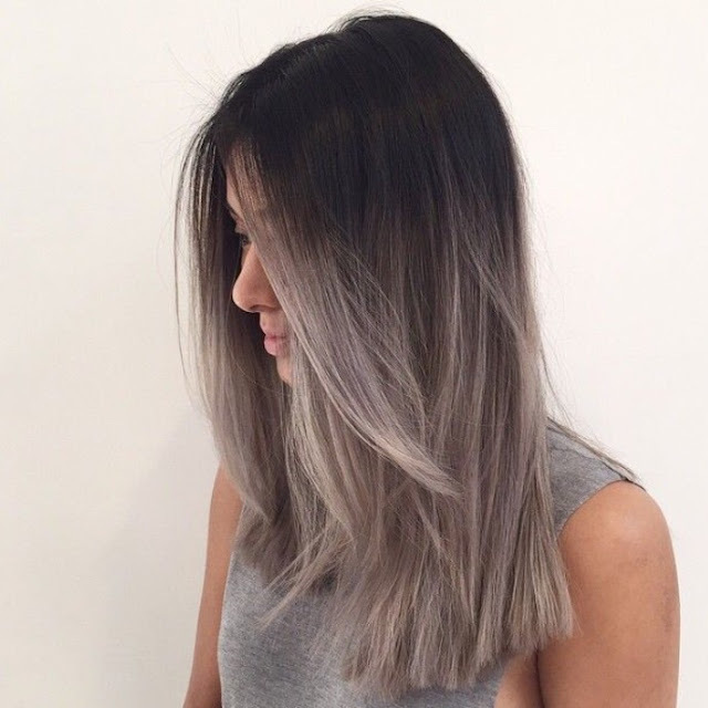 Grey_Hair_Inspirations_The_Pink_Graff_03