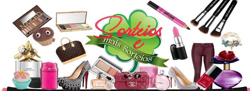 http://sorteiosesorteios.blogspot.com.br/