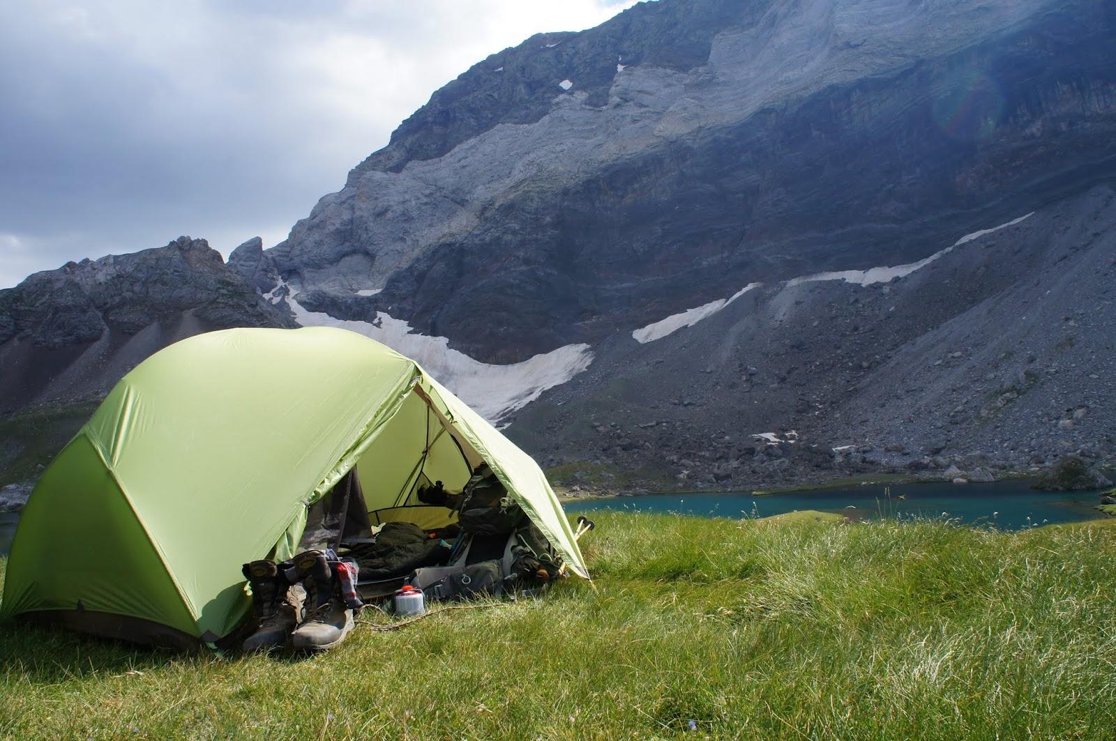 Vos plus belles photos de camping HRP2012+%2528564%2529