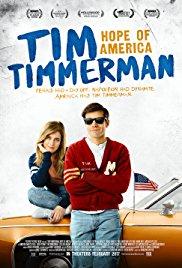 Watch Tim Timmerman, Hope of America Online Free 2017 Putlocker