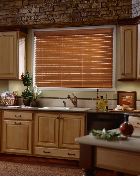 How To Go Green With Eco-Friendly Blinds And Shades