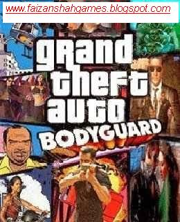 Gta bodyguard game download kickass