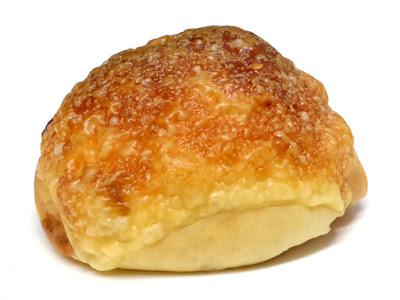 グリエールチーズ | 箱根ベーカリー