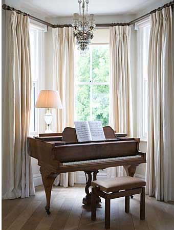 Window Decorating Ideas on Bay Window Decorating Ideas 9 Jpeg