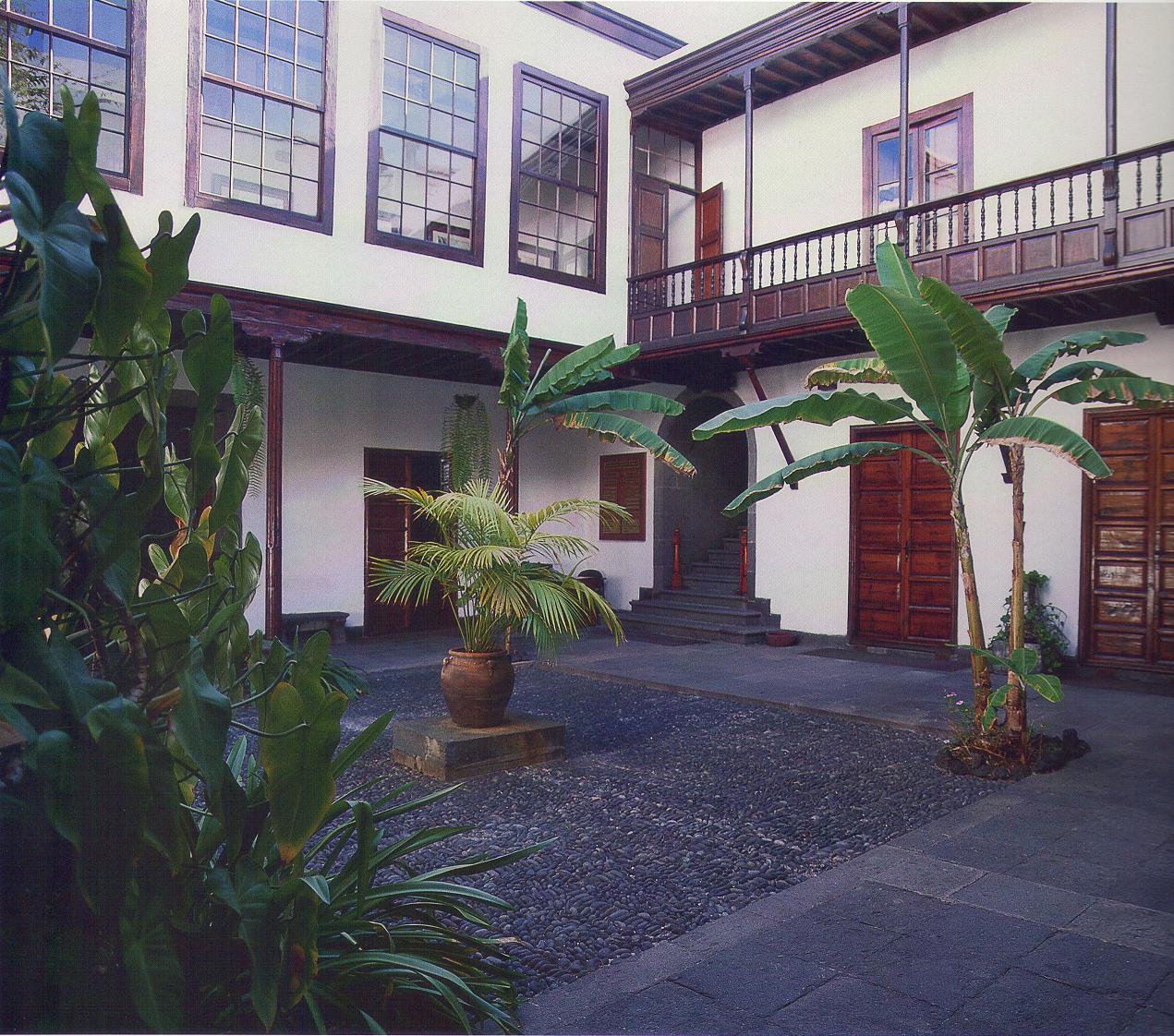 Erase una vez las palmas de gran canaria marzo 2013 - Casa del mar las palmas ...