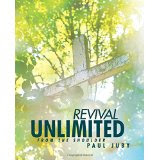 Revival Unlimited