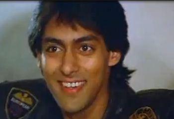 Gannaaaa Salman Khan Will Be Prem Again