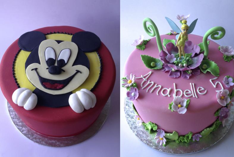 rozanne s cakes kids cakes durbanville cape town on birthday cakes durbanville cape town
