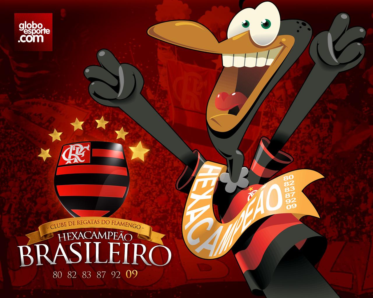 http://2.bp.blogspot.com/-9QNpNNCyyfY/UOYazbilCVI/AAAAAAABGMs/SpgzouNA2S4/s1600/wallpaper-+Flamengo+-wallpaper+(25).jpg
