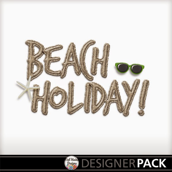 http://2.bp.blogspot.com/-9QOIskemUe0/VUNbQ_RWzYI/AAAAAAAAMqg/EE2ZBwNOgR0/s1600/Beach%2BHoliday%2B4.jpg