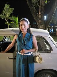 Phim Mắt Bướm - HTV9 [2012] Online