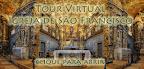 Tour Virtual 360°