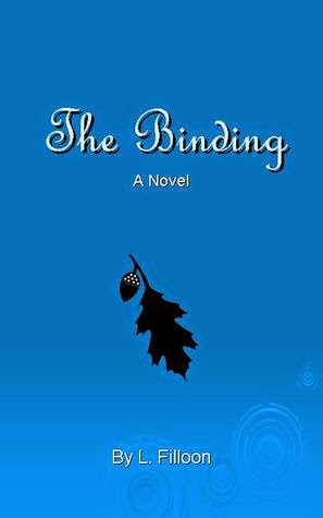 https://www.goodreads.com/book/show/13324895-the-binding