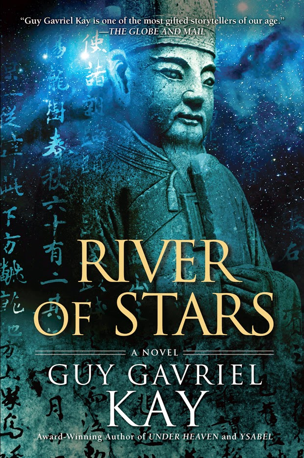 http://discover.halifaxpubliclibraries.ca/?q=title:river%20of%20stars