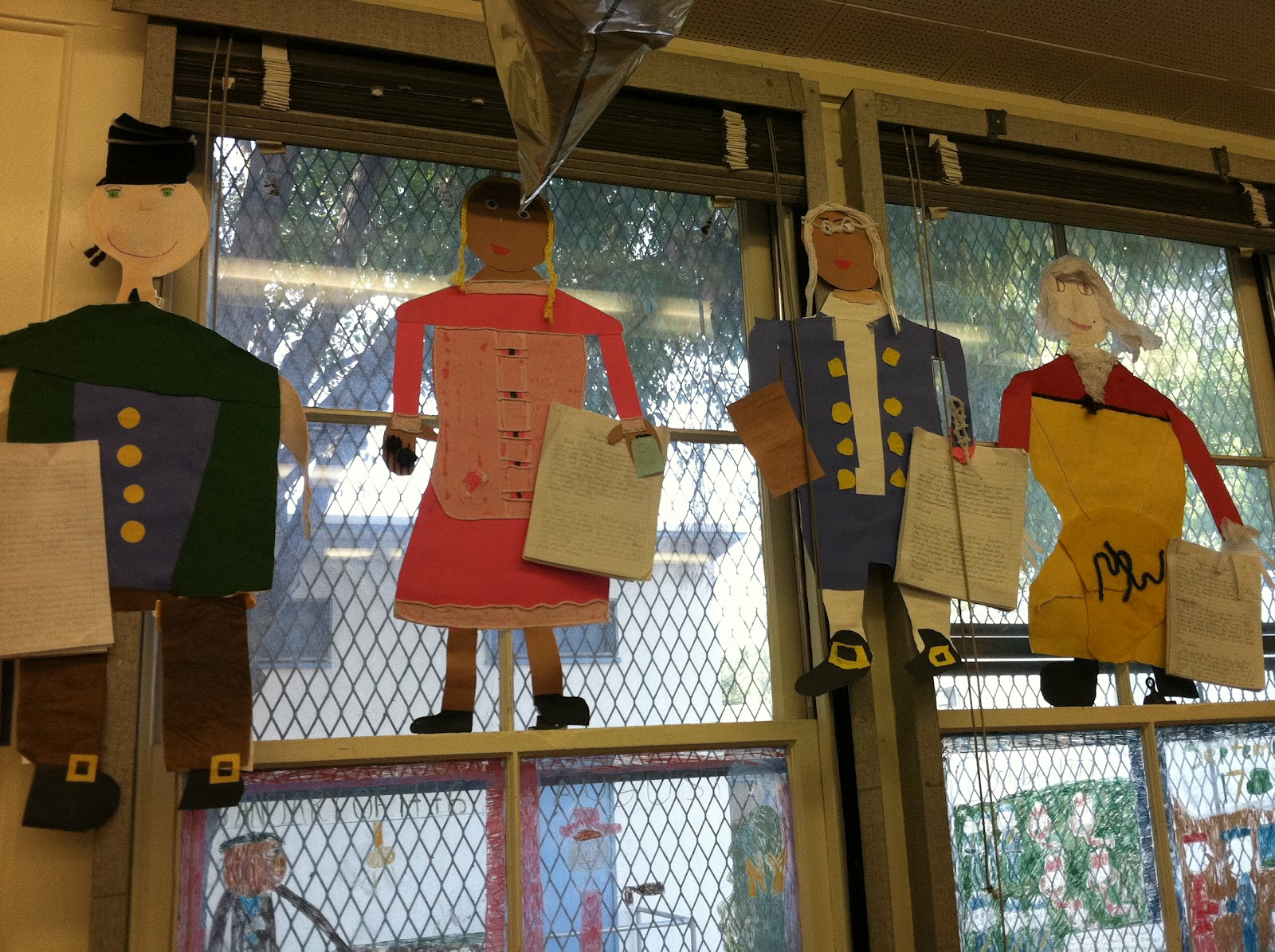 the hanger project A rigorous, scaffolded, clear cut biography report that will have your students researching and writing about the life of any person you choose they will then culminate the biography with a fun project where they create a hanger person likeness of.