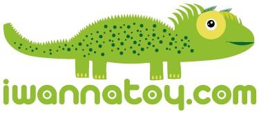 Iwannatoy