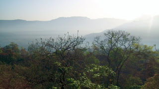 Hotels in Lonavla