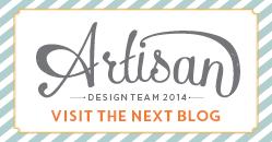http://nutmegcreations.blogspot.ca/2015/05/artisan-may-3.html