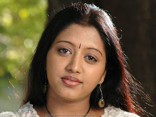 Gopika hd wallpapers