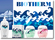 SORTEO BIOTHERM WATER LOVERS BEAUTYVICTIM