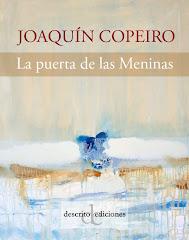 BLOG DE JOAQUÍN COPEIRO