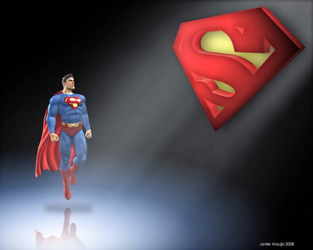 "<img src=""http://2.bp.blogspot.com/-9QYAq8SvKYc/Ul7LiAn3LYI/AAAAAAAAEHE/HXxNMoRKYPY/s1600/Superman_Wallpaper_by_Antikop.jpg"" alt=""Comic Heroes wallpapers"" />"
