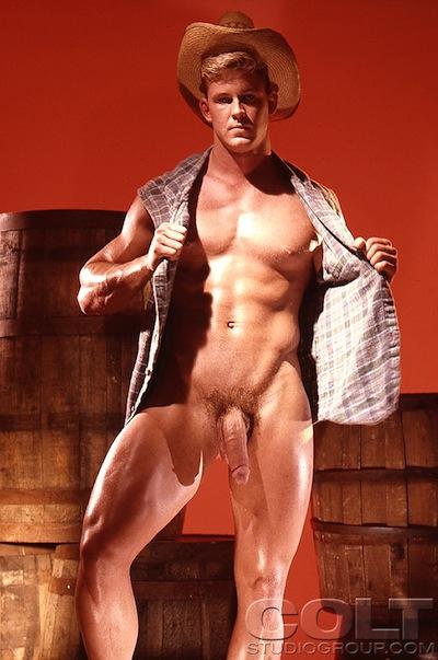 ken ryker gay porn Gay Videos featuring Ken Ryker Scenes at GayNet.TV.