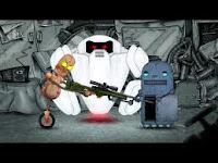 avatare robotzi awp