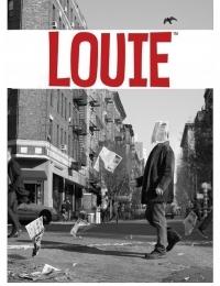Louie 3 | Bmovies