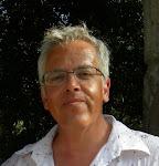 Bertrand Tièche