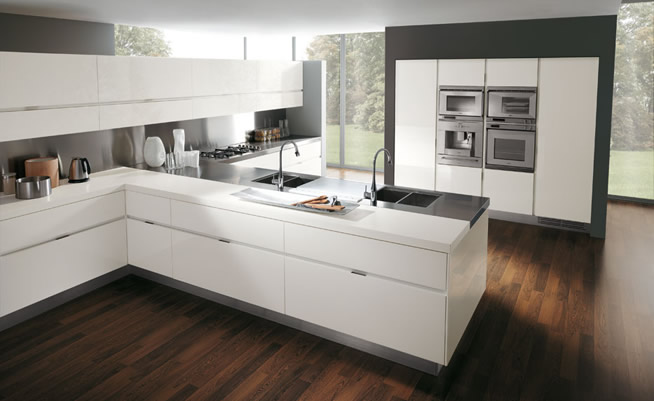 Stunning Taką chcę kuchnie 654 x 401 · 45 kB · jpeg