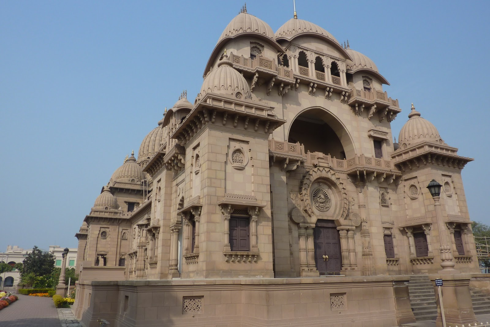 tourism in westbengal india