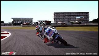 MotoGP+2013ENG%2529+RIP