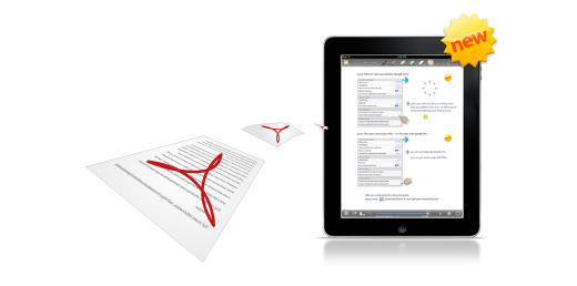 app to highlight pdf on ipad free