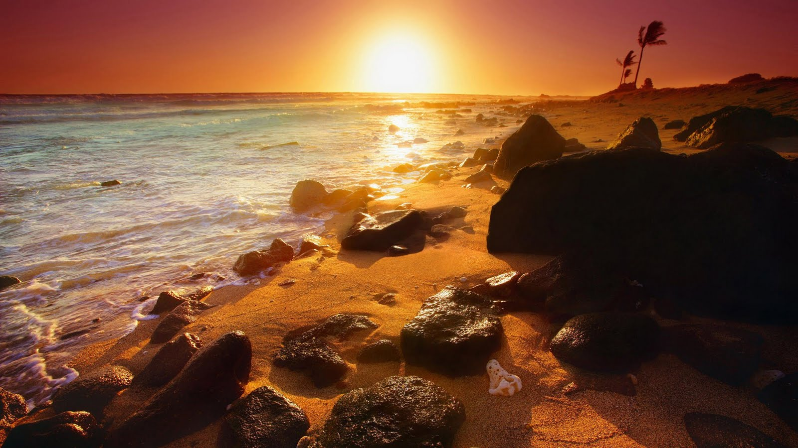 http://2.bp.blogspot.com/-9Qd_PYk9ZIY/TjEAKu08XQI/AAAAAAAABcA/1HCrdDnCuHc/s1600/HD_beautiful_nature_landsacpe_1920RCRL_8001.jpg
