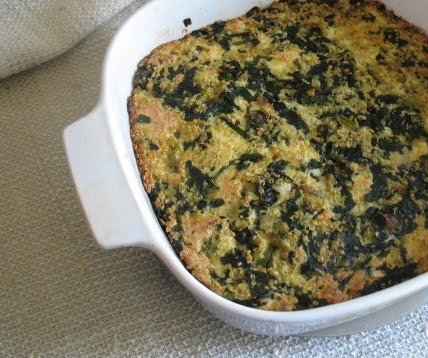 and quinoa quinoa spinach bake quinoa spinach bake quinoa spinach bake ...