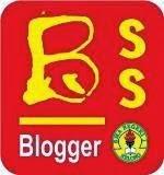 blogger smansa