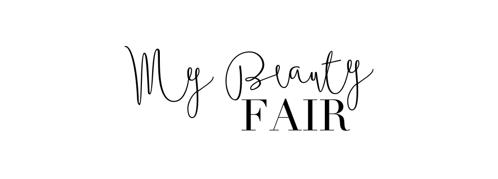 My Beauty Fair