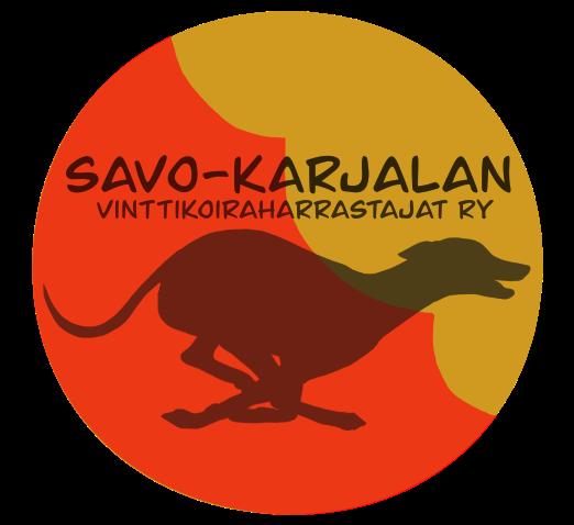 Savo-Karjalan Vinttikoiraharrastajat ry