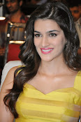 Kriti Sanon photos at Dochay audio-thumbnail-15