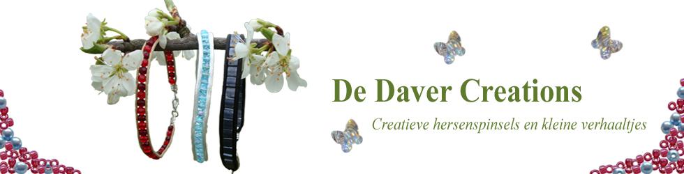 De Daver Creations