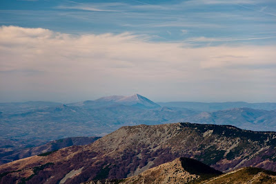Rtanj sa Stare Planine