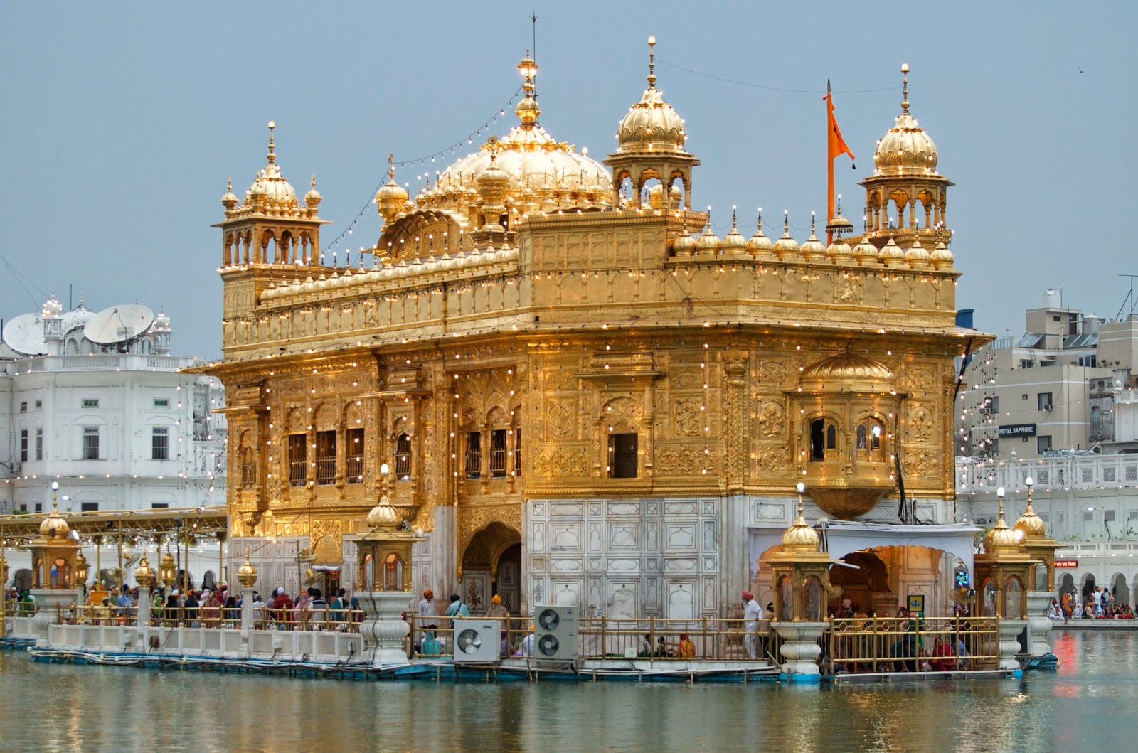 believed it india there whole and golden of amritsar the now even made no much southern using in kg thousand build quantity which is has up world gold en temple by this see that