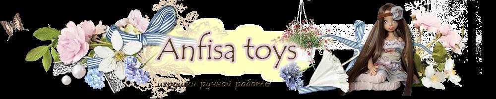 www.anfisatoys.ru
